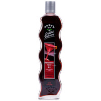 Rose's Cocktail Infusions Pomegranate Twist Bar Drink Mix 20 oz.