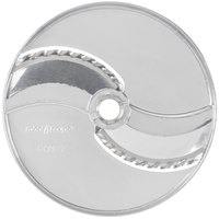 Robot Coupe 27068 5/64 inch Ripple Cut Disc