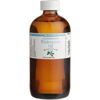 LorAnn Oils 16 oz. All-Natural Wintergreen Super Strength Flavor