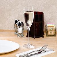Chef & Sommelier 48024 Cabernet 5.75 oz. Flute Glass by Arc Cardinal - 24/Case