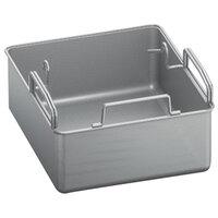 Rational 60.74.970 Boiling Basket for iVario 2-XS Tilt Skillets