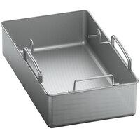 Rational 60.74.986 Boiling Basket for iVario 2-S Tilt Skillets