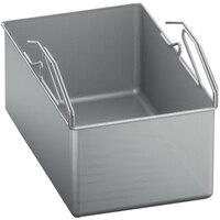 Rational 60.74.983 Boiling Basket for iVario L and XL Tilt Skillets