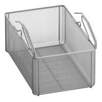 Rational 60.75.391 Frying Basket for iVario L and XL Tilt Skillets