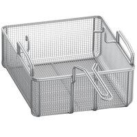 Rational 60.75.019 Frying Basket for iVario 2-XS Tilt Skillets
