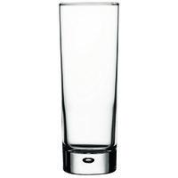 Pasabahce 42815-024 Centra 9.75 oz. Highball Glass - 24/Case