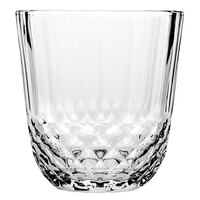 Pasabahce 52760-024 Diony 10.75 oz. Rocks / Old Fashioned Glass - 24/Case