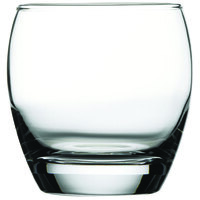 Pasabahce 42363-048 Imperial 10.5 oz. Rocks / Old Fashioned Glass - 48/Case
