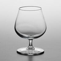 Pasabahce 440057-012 Imperial Plus 12 oz. Brandy Glass - 12/Case