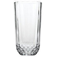 Pasabahce 52770-024 Diony 11.5 oz. Highball Glass - 24/Case