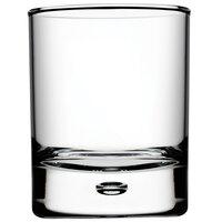 Pasabahce 42535-024 Centra 6.25 oz. Juice Glass - 24/Case