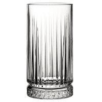 Pasabahce 520015-012 Elysia 15 oz. Highball Glass - 12/Case