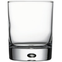 Pasabahce 42555-024 Centra 7.5 oz. Rocks / Old Fashioned Glass - 24/Case