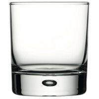 Pasabahce 42565-024 Centra 10.25 oz. Rocks / Old Fashioned Glass - 24/Case