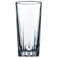 Pasabahce 52888-024 Karat 11 oz. Highball Glass - 24/Case