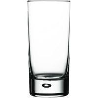 Pasabahce 42885-024 Centra 12.25 oz. Highball Glass - 24/Case