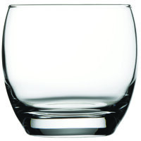 Pasabahce 41010-048 Imperial 12 oz. Rocks / Old Fashioned Glass - 48/Case