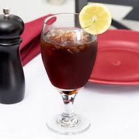 Libbey 4116SR Charisma 16.25 oz. Tall Iced Tea Glass - 24/Case