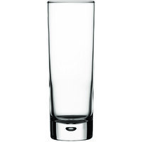 Pasabahce 42825-024 Centra 10.25 oz. Highball Glass - 24/Case