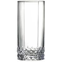 Pasabahce 42949-048 Valse 14.75 oz. Beverage Glass - 48/Case