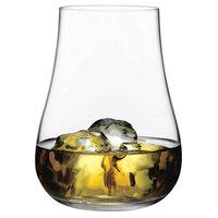 Nude 64160-024 Vintage 11.25 oz. Whiskey Tasting Glass - 24/Case