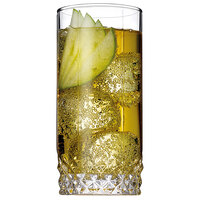 Pasabahce 42942-048 Valse 9.75 oz. Highball Glass - 48/Case