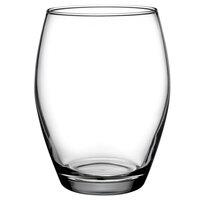 Pasabahce 420035-024 Monte Carlo 13 oz. Glass Tumbler - 24/Case