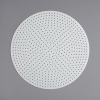 Avantco RCPAD60 Silicone Protection Pad for 60 Cup Rice Cooker / Warmer