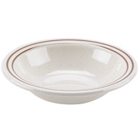 Arcadia 10 oz. Salad Bowl - 12/Case
