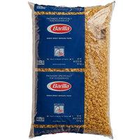 Barilla 20 lb. Pipette Pasta