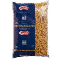 Barilla 20 lb. Gemelli Pasta