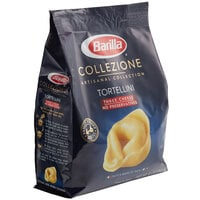 Barilla 12 oz. Collezione Three Cheese Tortellini Pasta - 8/Case