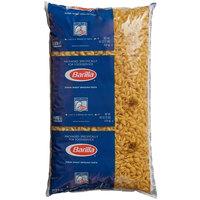 Barilla 20 lb. Medium Shell Pasta