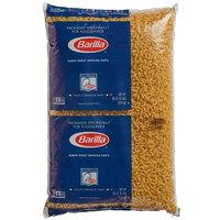 Barilla 20 lb. Elbow Pasta