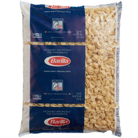 Barilla 20 lb. Orecchiette Pasta