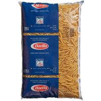 Barilla 20 lb. Penne Rigate Pasta
