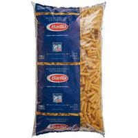 Barilla 20 lb. Rigatoni Pasta