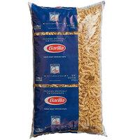 Barilla 20 lb. Campanelle Pasta