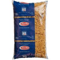 Barilla 20 lb. Pennoni Rigati Pasta