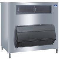 Manitowoc F-1650 Ice Storage Bin - 1660 lb.
