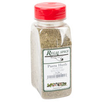 Regal Pasta Herb Blend - 4 oz.
