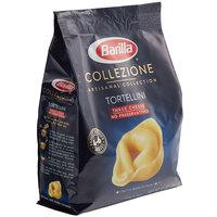 Barilla 12 oz. Collezione Three Cheese Tortellini Pasta