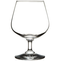 Stolzle 2050018T Barware 14.75 oz. Brandy Glass - 6/Pack