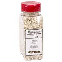 Regal White Sesame Seeds - 10 oz.