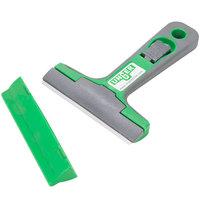 Unger STMAX 4 inch Maxi Scraper