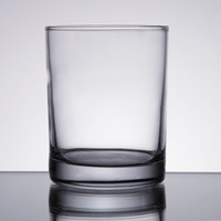 Anchor Hocking 3143U Concord 12.5 oz. Double Rocks / Old Fashioned Glass - 36/Case