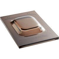 VacPak-It P10DLID Dome Lid for VMC10DPU Vacuum Packaging Machine