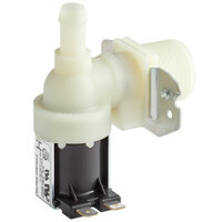 Bunn 40506.0016 Replacement H5 Element Valve Assembly with Flow Control for Hot Water Dispensers - 120V