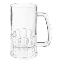 GET 00085-P (00085P) 20 oz. Polycarbonate Plastic Mug - 12/Pack