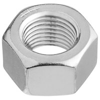 Bunn 29264.0000 Replacement Stainless Steel Hex Nut for Coffee Brewers